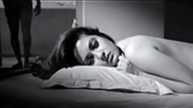 Actress Riya Sen Hot Scene in Dark Chocolate