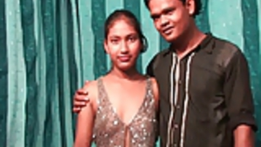 Pinky And Rakesh
