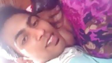 Raipur escorts girl hot sex