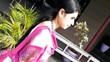 cum on cute indian girl