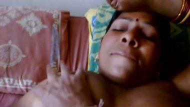 Indian aunty hardcore home sex with nextdoor neighbor