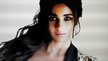 Alia bhatt tirbute