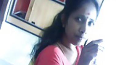 Xerox aunty shashi bangalore