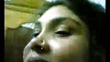 Bangladeshi Cheating Wife P7