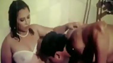 Bangladeshi Movie Gorom Masala