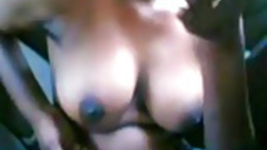 Tamil teen girl Big boobs