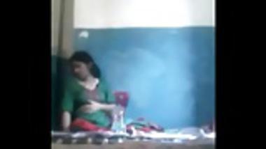 lata bhabi secret affair