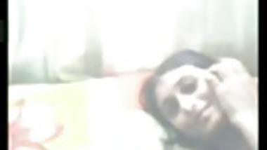 BANGLA GIRL IABA