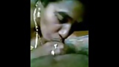 desi- telugu lady teacher