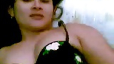 Sexy indian wife