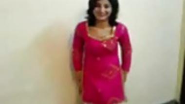 Beautiful indian - NON NUDE
