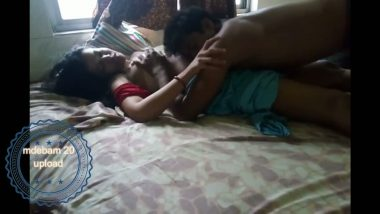 Best desi sex blog presents village home sex mms