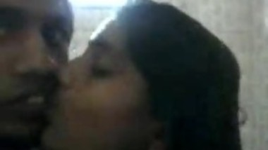 tamil college lovers hot sex in bathroom