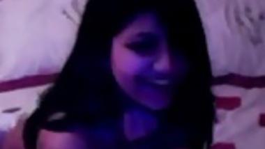 Indian Girl 17