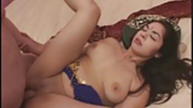 Indian Porn Slut