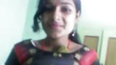indian sharmota