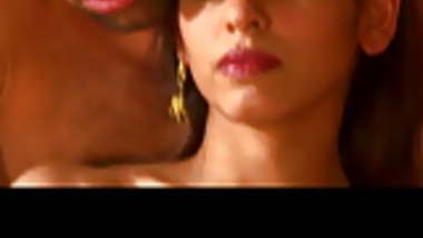 Tantra Erotic Massage Part one