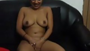 asian slut exposed