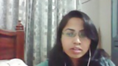divorci bangladeshi milf extramarital affairs-p3