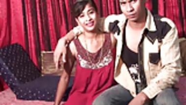 Suman And Bunty HD