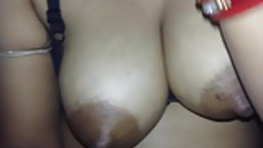 Fucked hard sexy boobs with thick sperm #indian