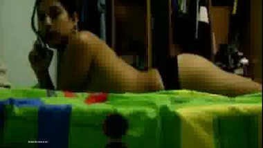 Sexy muslim bhabhi freesex in hotel room
