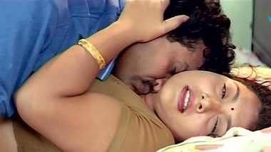 Indian bhabhi tamilsexvideos with hubby's friend