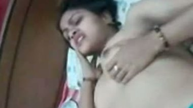 Indian bhabhi masturbation sex mms on demand