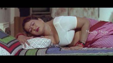 Big boobs aunty tamil sex video