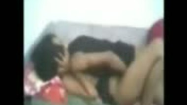 Tamil college teen sex video with cousin