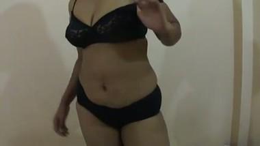 Telugu sex videos bhabhi exposed by lover