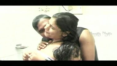 Mature kerala house wife shower sex with lover