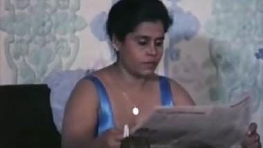 Indian Kamasutra - Full Erotic Sex Drama Moviemp4.