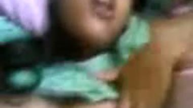 Tamilsex teen college girl fucked by brother