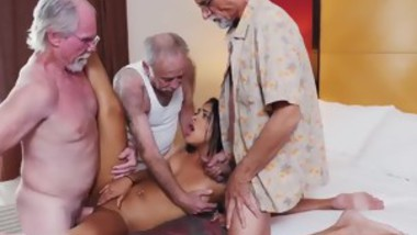 Teen fucks landlord for rent first time Then Duke took over a