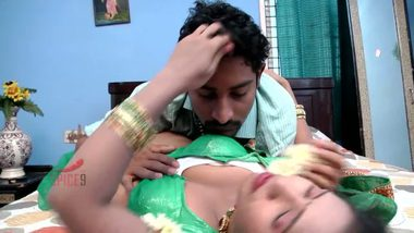 Hindi sister home sex video with lover for desi masala