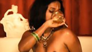 Mistress Of Indian Seduction