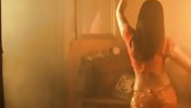 Natya Shastra Belly Dancing