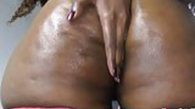 South Indian JOI ASS countdown