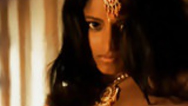 Bollywood Daydreaming