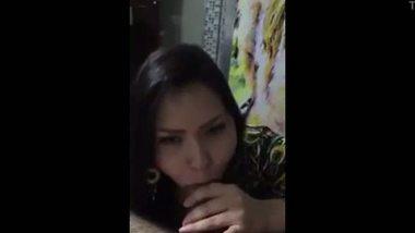 Indian xxx mms manipuri bhabhi blowjob video