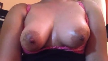 Big boobs bhabhi tamilsex video mms clip