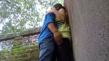 Assamese village teen outdoor indian sex videos