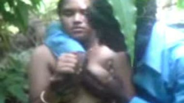 Outdoor desisex mms scandals leaked video