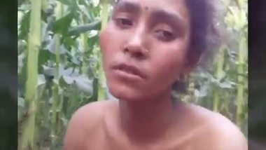 Bangladeshi teen outdoor pornsex with lover