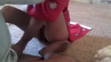 XXX village videos sexy bhabhi fucked