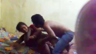 Bhojpuri aunty sex with tenant
