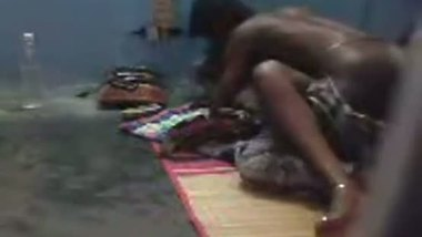 Indian village sex vedios aunty fucked by tenant