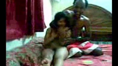 Indian teen nude sex with servant