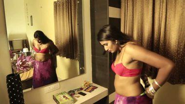 Mallu actress swathi porn video on demand